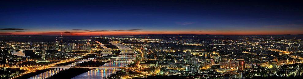 Apetyt na Wiedeń
