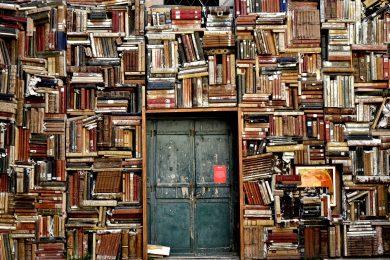 7 pisarzy, którzy pisali nie tylko w języku ojczystym