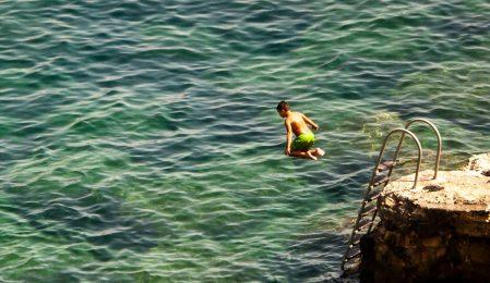"""Malta """"bez pudru"""". Co warto zobaczyć na Malcie?"""