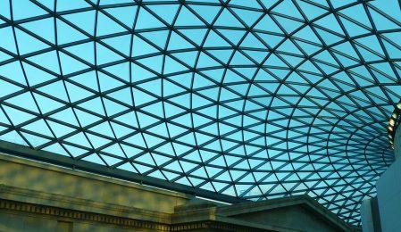 7 europejskich muzeów – bagażem wiedzy i estetycznych doznań