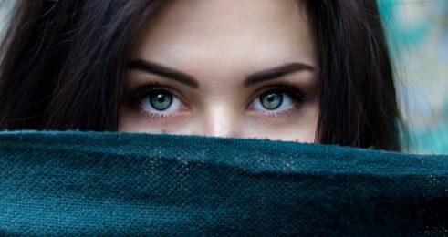 Co kobiety widzą w podróżach?