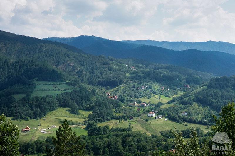 kustendorf drvengrad