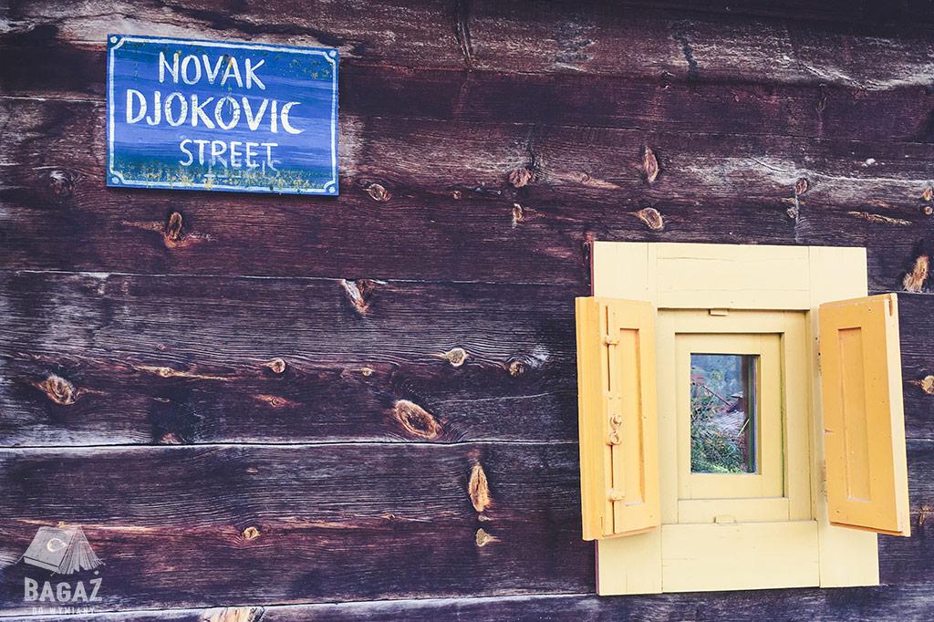 drvengrad-novak-djokovic-street