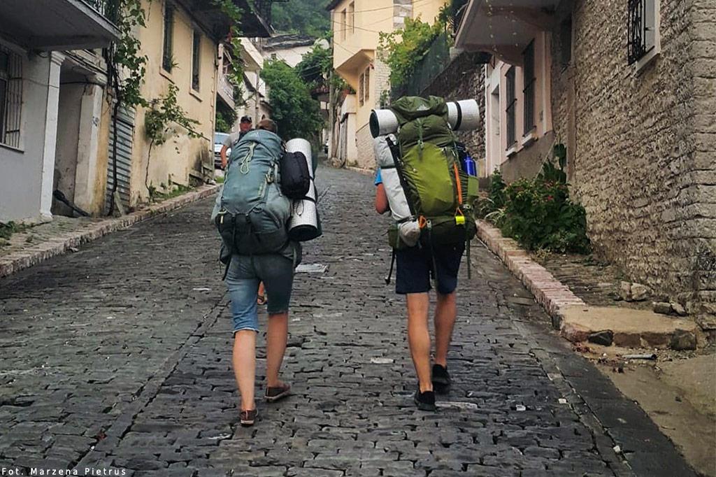gjirokastra-podróż
