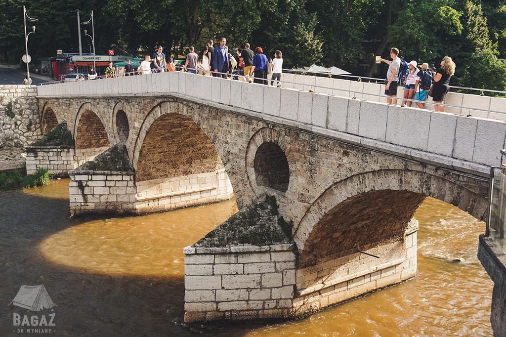 sarajewo-most-łaciński