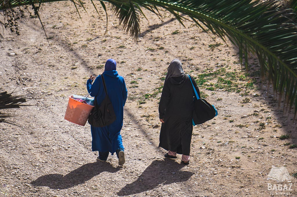 maroko-kobiety-na-zakupach