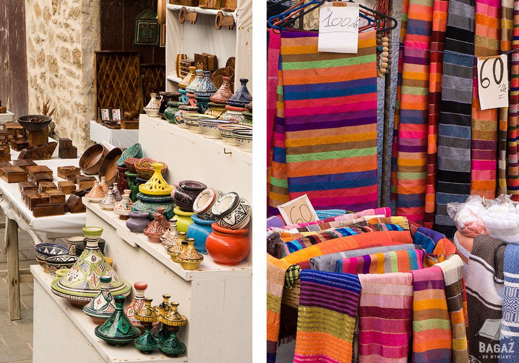 maroko-co-kupić-lokalne-wyroby