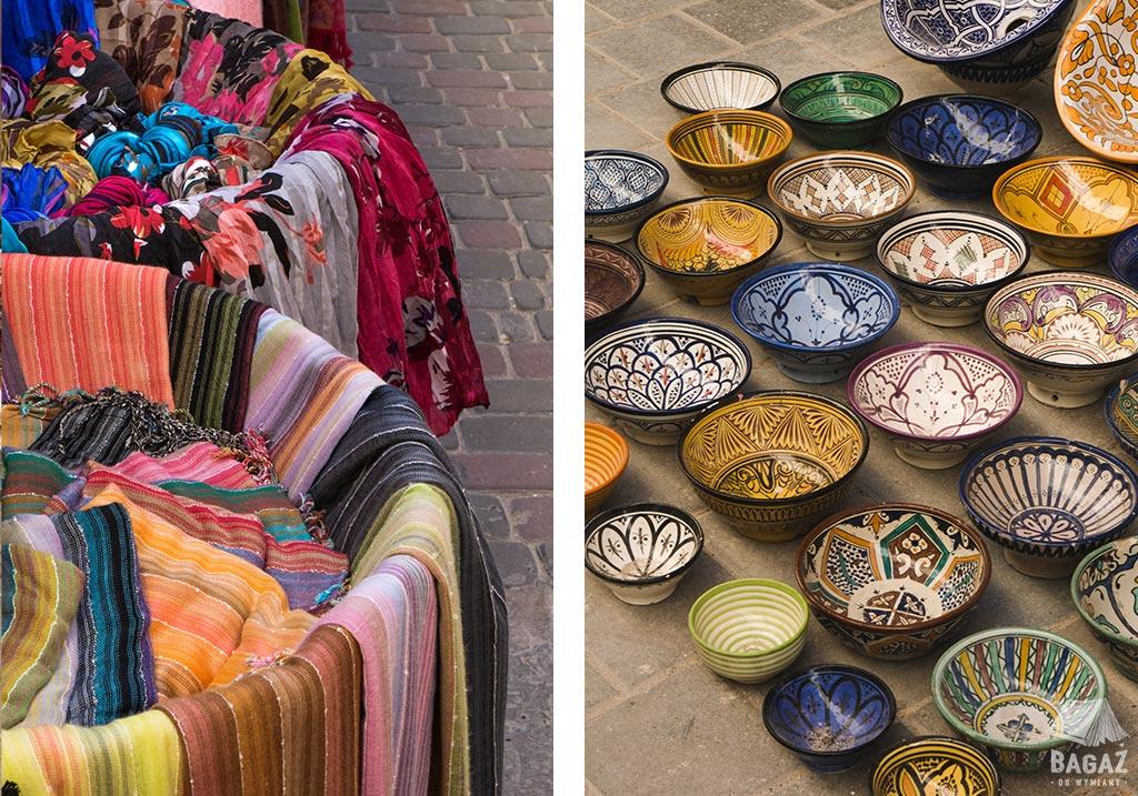 maroko-zakupy-lokalne-produkty-ceramika