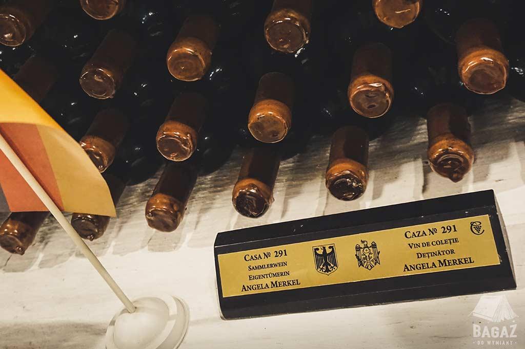 kolekcja win angeli merkel w mołdawii