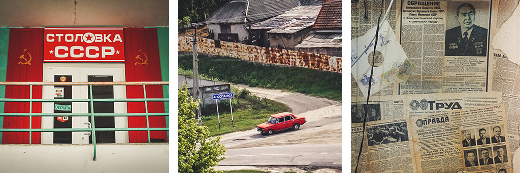 zwiedzanie naddniestrza