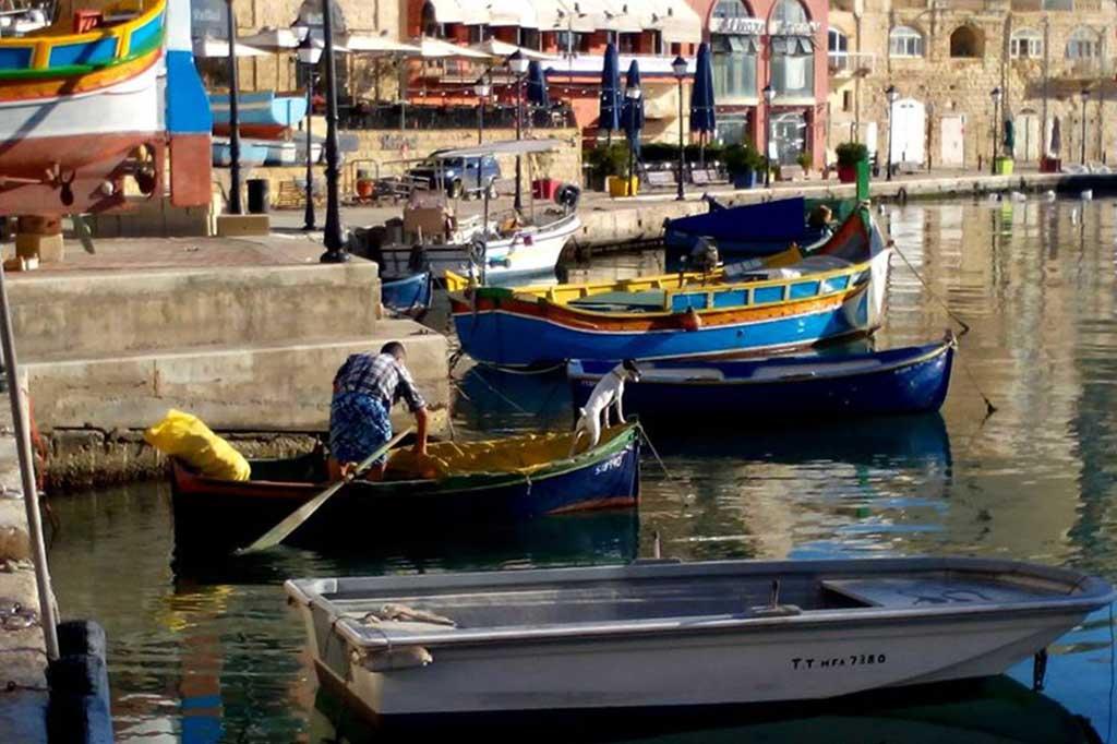 covid19 malta