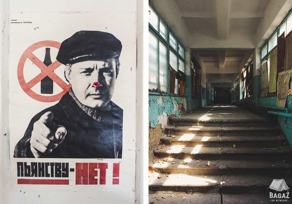 szkoła naddniestrze